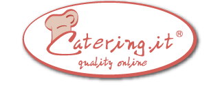 portale catering.it